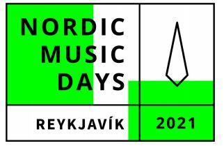 Nmd Suomi Elokuu 2020
